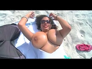 Beach Big Tits Glasses  Pornstar Ass Big Tits Beach Tits Big Tits Milf Big Tits Ass Big Tits Big Tits Beach Milf Big Tits Milf Ass
