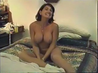 Big Tits Homemade Mature Stripper Big Tits Mature Big Tits Big Tits Home Homemade Mature Mature Big Tits