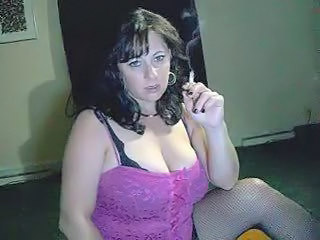 Big Tits Bus Lingerie Mature Mom Smoking Stockings Webcam Amateur Mature Amateur Big Tits Big Tits Mature Big Tits Amateur Big Tits Brunette Big Tits Tits Mom Big Tits Stockings Fishnet Stockings Lingerie Mature Big Tits Mature Stockings Big Tits Mom Mom Big Tits Amateur