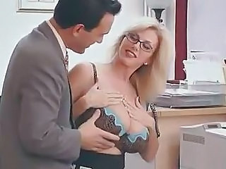 Big Tits Glasses  Mom Office Ass Big Tits Big Tits Milf Big Tits Ass Big Tits Tits Mom Tits Office Milf Big Tits Milf Ass Milf Office Big Tits Mom Mom Big Tits  Boss Office Milf