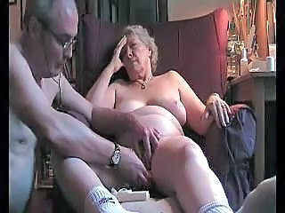 Homemade Mature Orgasm Homemade Mature Orgasm Mature