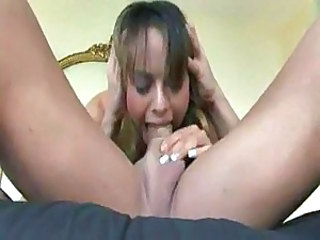 Amateur Blowjob Deepthroat Amateur Blowjob Blowjob Amateur Deepthroat Amateur Amateur