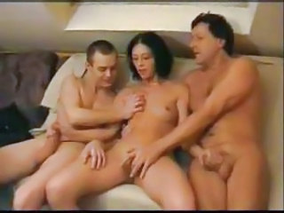 Amateur German Handjob Threesome German Amateur Handjob Amateur Handjob Cock German Threesome Amateur Amateur