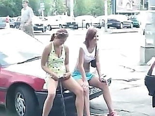 Car Outdoor Pissing Public Teen Young Car Teen Polish Outdoor Outdoor Teen Public Teen Teen Outdoor Teen Public Public
