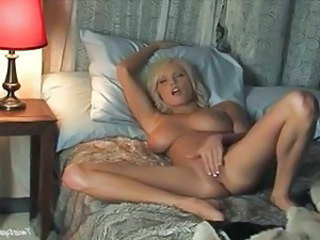 Amateur Babe Big Tits Blonde Masturbating Amateur Big Tits Big Tits Amateur Big Tits Babe Big Tits Blonde Big Tits Big Tits Masturbating Blonde Big Tits Babe Masturbating Babe Big Tits Masturbating Amateur Masturbating Big Tits Masturbating Babe Amateur