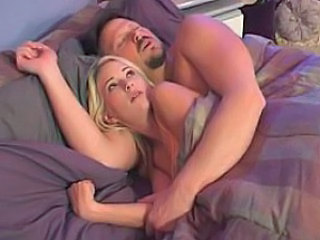 Blonde Daddy Daughter Sleeping Young Daughter Ass Daughter Daddy Daughter Daddy Sleeping Blonde