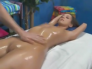 Cute Massage Oiled Pussy Shaved Cute Ass Massage Oiled Massage Pussy Oiled Ass Oiled Body Pussy Massage