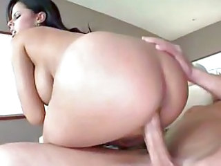 Ass  Big Tits Bus Hardcore Latina Ass Big Cock Ass Big Tits Big Tits Ass Big Tits Big Tits Latina Big Tits Hardcore Hardcore Big Cock Hardcore Busty Latina Big Ass Latina Big Cock Latina Big Tits