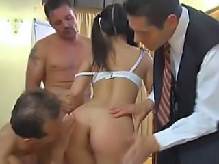 Ass Cute Gangbang Groupsex Lingerie Pigtail School Cute Ass Lingerie European Schoolgirl