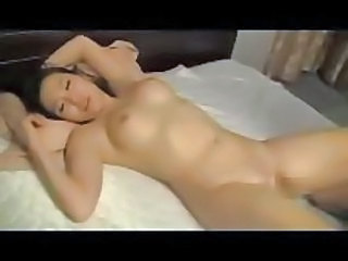 Amazing Asian Japanese Korean