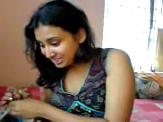 Amateur Amazing Indian Indian Amateur Amateur