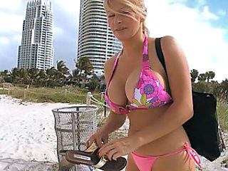 Beach Big Tits Bikini Blonde Bus European  Outdoor Ass Big Tits Beach Tits Beach Bikini Bikini Big Tits Milf Big Tits Ass Big Tits Blonde Big Tits Big Tits Beach Blonde Big Tits Outdoor Milf Big Tits Milf Ass Outdoor Busty Russian Milf European