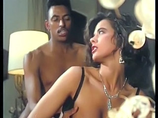 Babe Interracial Pornstar Vintage First Time