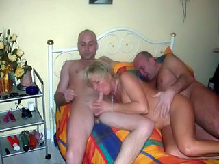 Amateur Blonde Blowjob Hardcore Mature Threesome Amateur Mature Amateur Blowjob Blonde Mature Blowjob Mature Blowjob Amateur Hardcore Mature Hardcore Amateur Mature Blowjob Mature Threesome Threesome Mature Threesome Amateur Threesome Blonde Threesome Hardcore Amateur