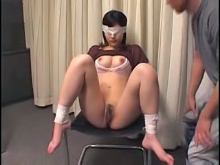 Bdsm Bondage Forced Tied Bdsm Forced