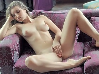 Amazing Babe Blonde Clit Cute Masturbating Natural Pornstar Pussy Shaved Cute Blonde Cute Masturbating Babe Masturbating Masturbating Babe