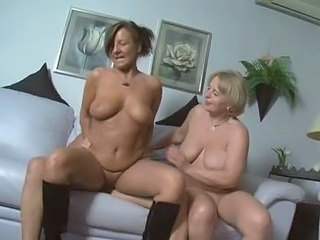 Big Tits European German Hardcore Mature Threesome Big Tits Mature Big Tits Big Tits German Big Tits Hardcore German Mature Hardcore Mature Mature Big Tits Mature Threesome Older Man European German Threesome Mature Threesome Hardcore