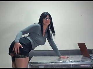 Big Tits Bus European German Glasses Office Secretary Ass Big Tits Big Tits Ass Big Tits Tits Office Big Tits German German Busty Glasses Busty Office Busty European German
