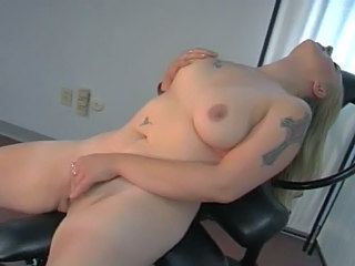 Big Tits Blonde Chubby Pornstar Tattoo Big Tits Chubby Big Tits Blonde Big Tits Blonde Chubby Blonde Big Tits Chubby Blonde