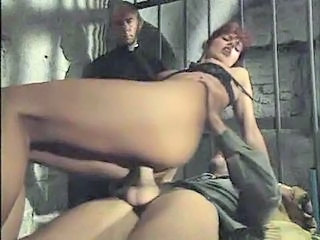 European Hardcore Italian Pornstar Threesome Vintage European Italian Threesome Hardcore