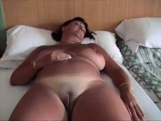 Amateur Big Tits Mature Pussy Shaved Sleeping Wife Amateur Mature Amateur Big Tits Big Tits Mature Big Tits Amateur Big Tits Big Tits Wife Mature Big Tits Mature Pussy Sleeping Wife Wife Big Tits Amateur
