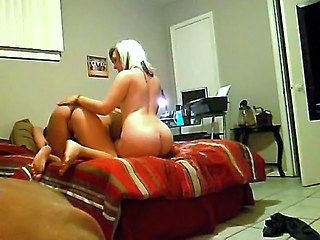 Amateur Ass Blonde Hardcore HiddenCam Licking Hardcore Amateur Ass Licking Amateur