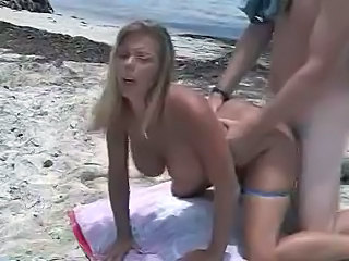 Beach Big Tits Doggystyle Hardcore  Outdoor Public Beach Tits Beach Sex Big Tits Milf Big Tits Tits Doggy Big Tits Beach Big Tits Hardcore Outdoor Milf Big Tits Public