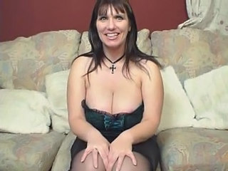 Big Tits British Brunette European Lingerie Mature Big Tits Mature Big Tits Brunette Big Tits British Mature British Tits Lingerie Mature Big Tits Mature British European British