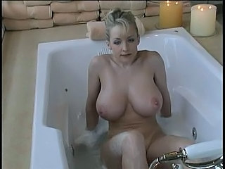 Bathroom Big Tits Blonde  Pornstar Bathroom Tits Big Tits Milf Big Tits Blonde Big Tits Blonde Big Tits Bathroom Milf Big Tits