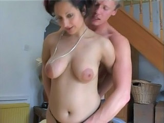 Amateur Big Tits British European Mature Nipples Amateur Mature Amateur Big Tits Big Tits Mature Big Tits Amateur Big Tits Tits Nipple British Mature British Tits British Fuck Mature Big Tits Mature British European British Amateur