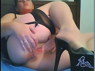 Ass Clit Masturbating Pussy Stockings Webcam Stockings Masturbating Webcam Pussy Webcam Webcam Masturbating Webcam Pussy