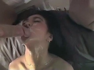 Blowjob Facial Pornstar Vintage Blonde Facial Blowjob Facial Swedish