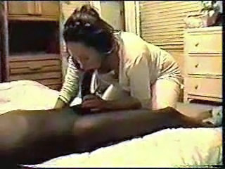 Amateur  Blowjob Cuckold Interracial Amateur Blowjob Blowjob Amateur Blowjob Big Cock Interracial Amateur Interracial Big Cock Amateur Big Cock Blowjob