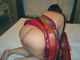 Amateur Indian Mature Amateur Mature Indian Mature Indian Amateur Amateur