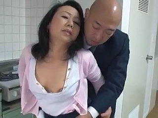 Asian Japanese Mature Asian Mature Son Japanese Mature Mature Asian Mother
