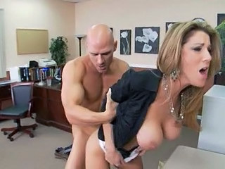 Big Tits Clothed Doggystyle European Hardcore  Office Boobs Big Tits Milf Big Tits Tits Doggy Tits Office Big Tits Hardcore Milf Big Tits Milf Office Office Milf European
