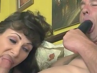 Blowjob Mature Older Blowjob Mature Mature Blowjob