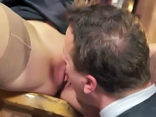 Clit Licking Pussy Shaved Stockings Pussy Licking Licking Shaved