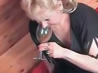 Drunk Mature Mom Russian Cumshot Mature Drunk Mature Mature Cumshot Russian Mom Russian Mature