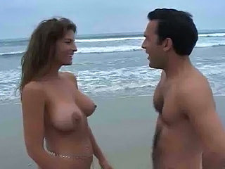 Beach Big Tits  Natural Beach Tits Boobs Big Tits Milf Big Tits Big Tits Beach Huge Tits Huge Milf Big Tits