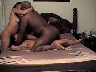 Amateur Ebony Groupsex Hardcore Kissing Small Tits Threesome Hardcore Amateur Kissing Tits Threesome Amateur Threesome Hardcore Amateur