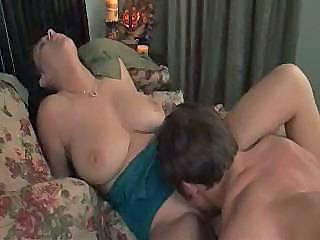 Big Tits Licking Mom Pornstar Wife Big Tits Tits Mom Big Tits Wife Big Tits Mom Mother Mom Big Tits Wife Big Tits