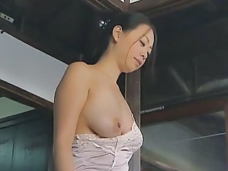 Asian Cute Japanese Natural Pornstar Cute Japanese Cute Asian Japanese Cute