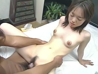 Asian Hardcore Korean Skinny Small Tits Asian Teen Hardcore Teen Korean Teen Skinny Teen Teen Small Tits Teen Asian Teen Hardcore Teen Skinny