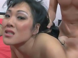 Anal Asian Doggystyle Forced Hardcore Korean Asian Anal Forced