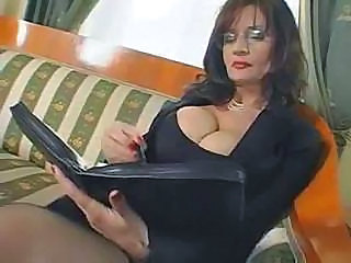 Big Tits Brunette Bus Glasses Mom Pornstar Ass Big Tits Big Tits Ass Big Tits Brunette Big Tits Big Tits Latina Tits Mom Latina Big Ass Latina Big Tits Big Tits Mom Mom Big Tits