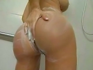 Ass Showers Teen Ass Shower Teen Teen Showers