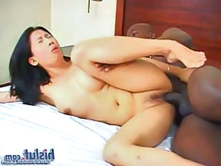 Asian Hardcore Interracial Small Tits Thai Hooker