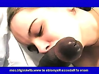 Blowjob Interracial Pornstar Blowjob Teen Blowjob Big Cock Interracial Big Cock Teen Blowjob Big Cock Teen Big Cock Blowjob