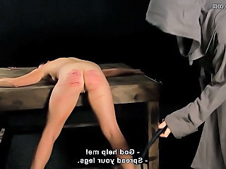 Bdsm Spanking Whip Mistress Bdsm